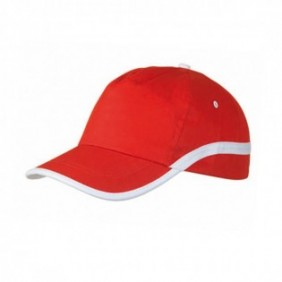 camiseta color heavy