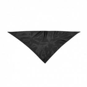 funda usb fit
