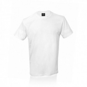 Mini botella de deporte de PET y aluminio 240 ml – Trimex