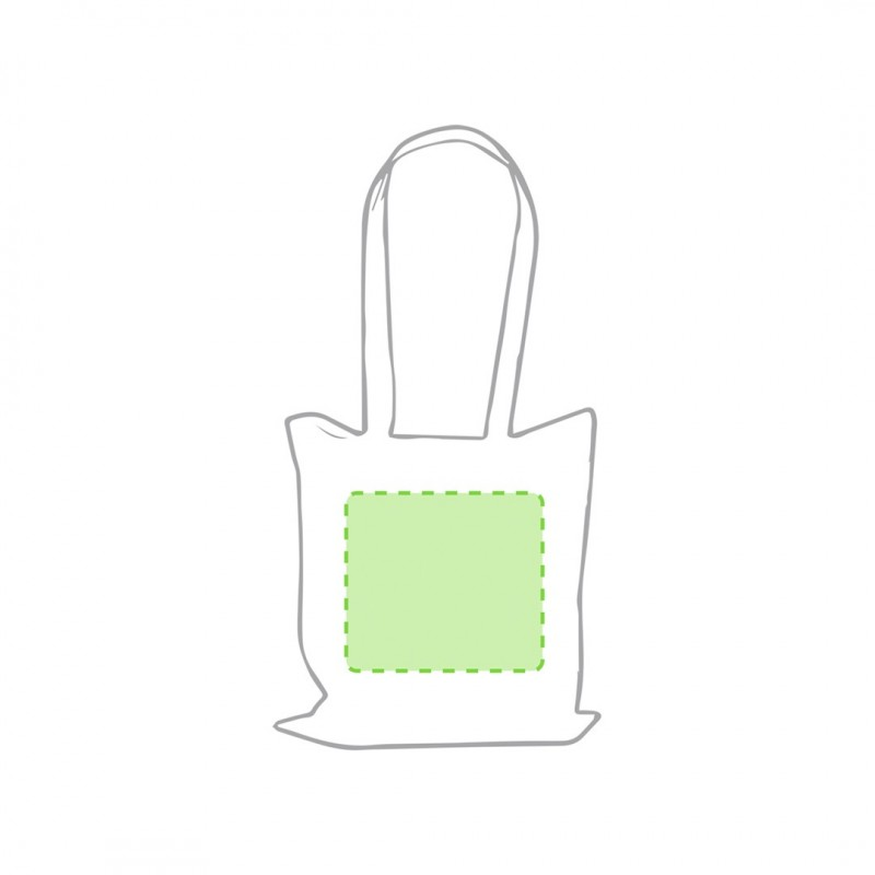 Polo blanco PREMIUM Fruit of the Loom