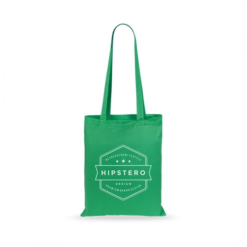 Polo color - PREMIUM - Fruit of the Loom