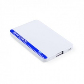 funda iphone yumax - ANTONIO MIRO