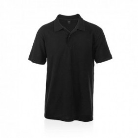 funda tablet taxsa - ANTONIO MIRO