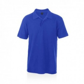 anillo ajustable itish - SWAROVSKI