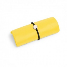 set hinian - ANDRE PHILIPPE
