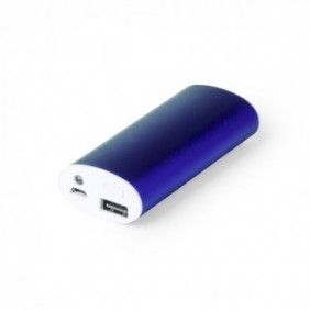 Taza blanca 400 ml con el interior de color – Loom