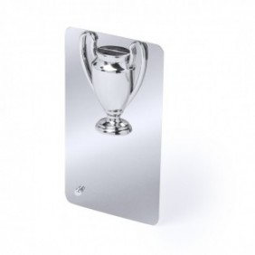 Powerbank solar 4000 mAh cable incluido – Lenard