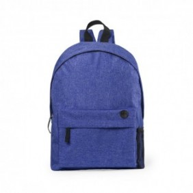set sentinel - SHEAFFER